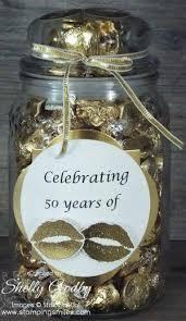 50th wedding anniversary gift 50th wedding anniversary gifts anniversary gift wedding