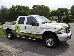 Ford F150 Truck Wraps - vehicle wraps u0026 vinyl graphics charleston wraps