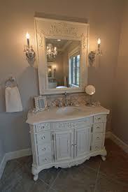 lighting modern bathroom sconces bathroom lighting sconces brass