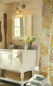 100 seaside bathroom ideas best 10 bathroom ideas photo