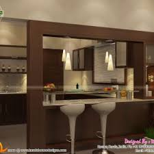 Tag For Kerala Home Kitchens Tag For Open Kitchen Style In Kerala Homes 1197 Sq Ft 3 Bedroom