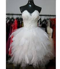 ballet wedding dress mariage thème danse ballerine pinterest