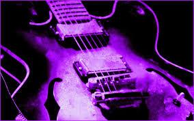 blues music background download free pixelstalk net