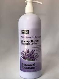 pro nail healing therapy lotion 32oz sunshine nail supply