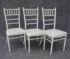 white wedding chairs white wedding chairs for sale white wedding chairs for sale