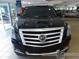 price of a 2015 cadillac escalade pre owned 2015 cadillac escalade esv premium for sale in florida