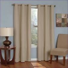 Quiet Curtains Price Living Room Wonderful Soundproof Blinds Uk Sound Blocking