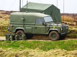 military land rover militarylandrover hashtag on twitter