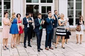 photographe mariage nancy ng photographe mariage nancy 24 nicolas giroux photographe