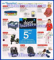 black friday diaper deals toys r us black friday ad u2013 grocery coupons wyd