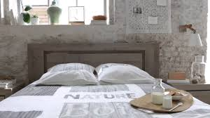 but rangement chambre but tete de lit deco moderne scandinave carr bois decoration modele