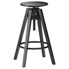 Marius Stool Ikea by Dalfred Bar Stool Ikea With Black Stools Ikea And 0441752 Pe593537