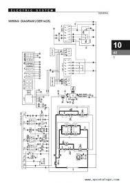 control panel wiring schematic symbols control free wiring