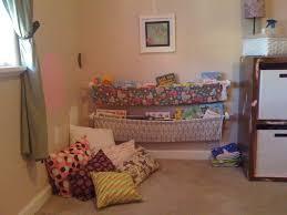 home made bookshelves 29 best betty boop room ideas images on pinterest betty boop