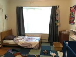Windows To The Floor Ideas Should Bedroom Curtains Hang To The Floor Ceiling Mount Rail Onto