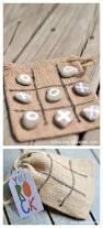 best 25 trending crafts ideas on pinterest craft ideas crafts
