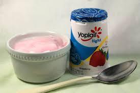 yoplait light yogurt ingredients fruit and yogurt bars recipe simply southern mom