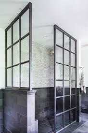 Amazing Home Decor Amazing Home Decor Ideas U2013 The Slightly Warped Website