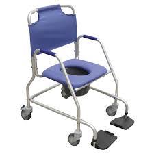 siege garde robe sièges et fauteuils de matériel d hygiène médico social