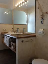 Spots Im Badezimmer Casa Saskia La Matanza De Acentejo Tenerife Kanaren 24