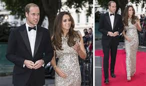 picture height kate middleton and prince william perfect couple in the height