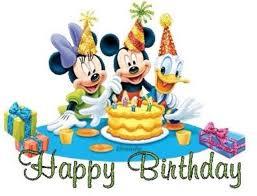 Disney Birthday Meme - disney birthday epiphany words memes pinterest disney