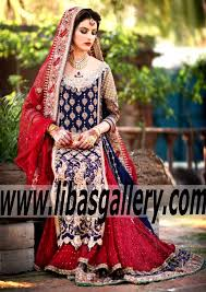 wedding dresses images and prices and nabeel bridal dresses prices asifa nabeel bridal collection