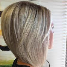 asymetrical ans stacked hairstyles 30 stacked bob haircuts herinterest com
