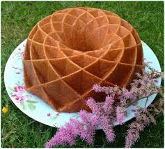 159 best nordic ware cake pans and loaf pans images on pinterest