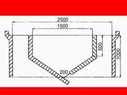 vasche imof fosse imhoff fermo manufatti in cemento tedeschi
