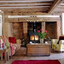country home and interiors 136 best scandinavian country interiors images on home