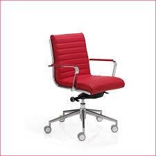 fauteuil de bureau stressless prix fauteuil stressless 161400 chaise de bureau cuir unique