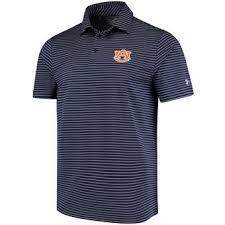 auburn mens apparel auburn university guys gear auburn tigers