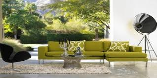 Most Popular Sofa Styles Top 10 Sofa Design Trends You U0027ll Be Loving In 2017 Home Designs Blog