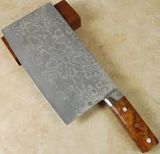 kitchen knives to go kitchen knives to go 28 images chef knives to go kitchen