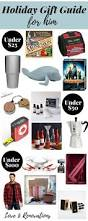 Stocking Stuffer Ideas For Him 295 Best Gift Ideas For Men Images On Pinterest Father U0027s Day