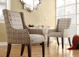 Upholstery Materials Uk Dining Chair Gratifying Pleasing Dining Room Chair Upholstery