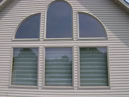 All Pro Window Tinting Tint Pros Professional Window Tinting Residential Commercial And