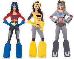 Bumblebee Transformer Halloween Costume 20 Transformer Costume Ideas Optimus Prime