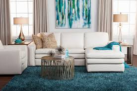 rest u0026 relax design blog by hom furniture