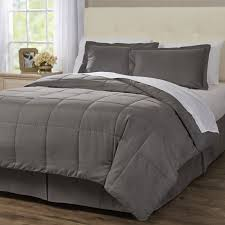 What Size Is A Single Duvet Comforter Sets You U0027ll Love Wayfair