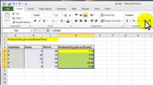 utilization report template employee utilization excel template calendar template excel