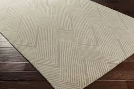 light brown area rugs dwellstudio clive hand tufted wool light brown area rug reviews