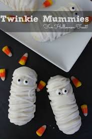 694 best fun food images on pinterest toddler food 3rd birthday