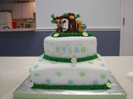 100 pooh baby shower cakes diaper cakes u0026 gifts by