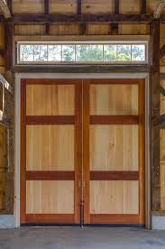 Restoring Barn Wood 20 Best Barn Wood Posts And Beams Images On Pinterest Barn Wood