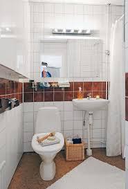 Apartment Bathroom Ideas by Interesting 60 Ceramic Tile Apartment Decoration Design Ideas Of