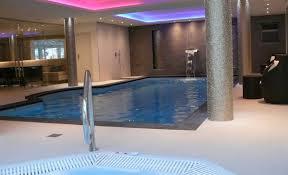 chambre d hotel avec bordeaux hôtel avec piscine chauffée bordeaux hôtel espace bien être