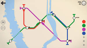 Blue Line Delhi Metro Map by Mini Metro Android Apps On Google Play