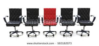 Red Office Furniture by Office Chair Stock Images Royalty Free Images U0026 Vectors